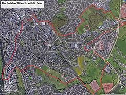 Parish Map.jpg