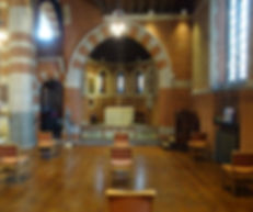 Lady Chapel open.JPG