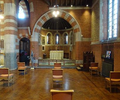 Lady Chapel open.JPG