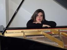 Ingrid Cusido