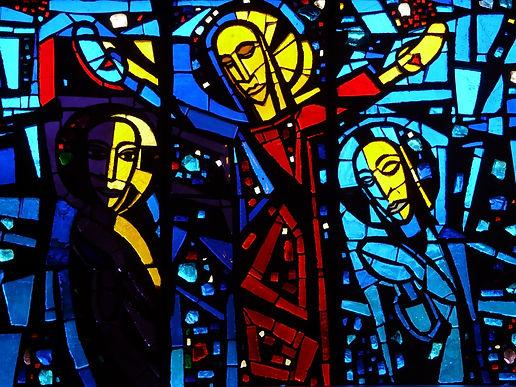 church_window_glass_window.jpg