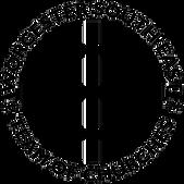 Team logo transparent.png