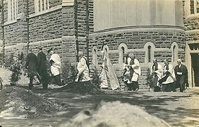 consecration procession.jpg