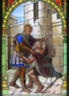 Stained_Glass_Memorial_Grotto_-_Saint_Ma