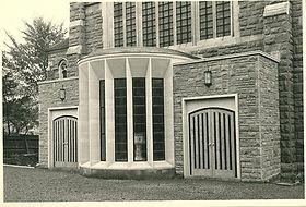 new baptistry 1962.jpg