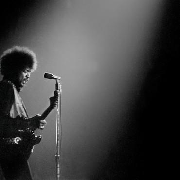 HendrixBeam.jpg