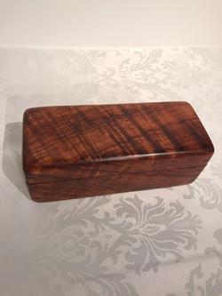 Koa Box (Small)