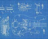 Bass Blueprint.jpeg