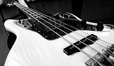 electric-bass-787207_1280.jpg