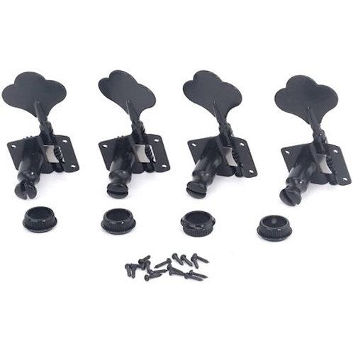 SGB-Parts Tuners - Black