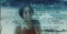 JUSQU'A_NOUVEL_ORDRE_1_©_Elizabeth_Guyon