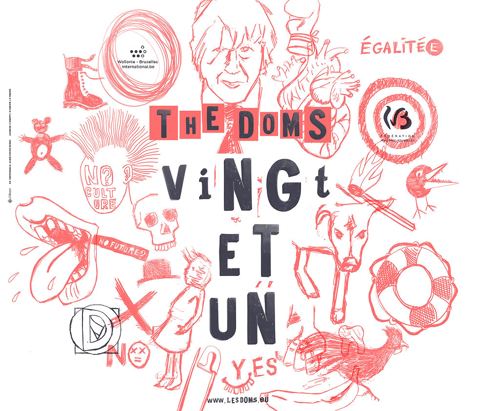 the-doms-automne-2021