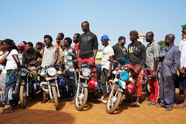 conakry-ёCeline-Chariot-1.jpg