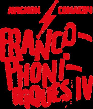 logo franco 4.png