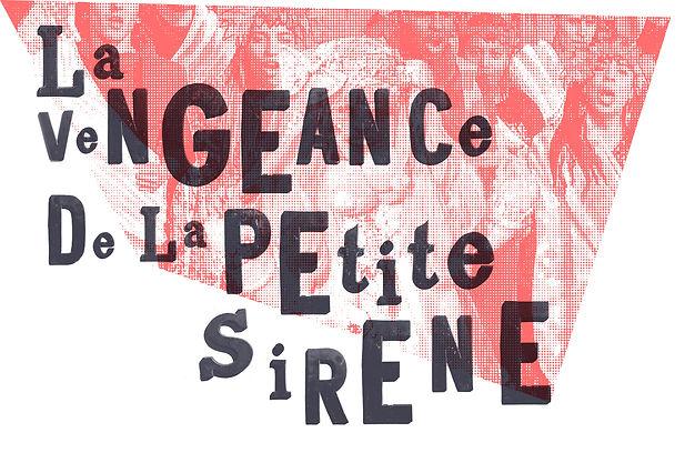 la-vengeance-de-la-petite-sirene-theatre-et-reconciliation
