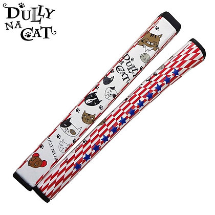 Grip DULLY CAT