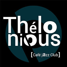 Thelonious 4 noir et paon.jpg