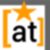 logo at V juin 19.jpg