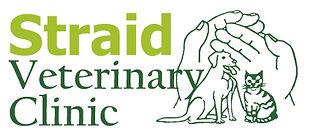 Straid logo.JPG
