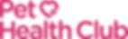 pet health club logo.png