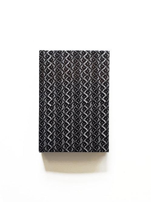 Eiffel Notebook