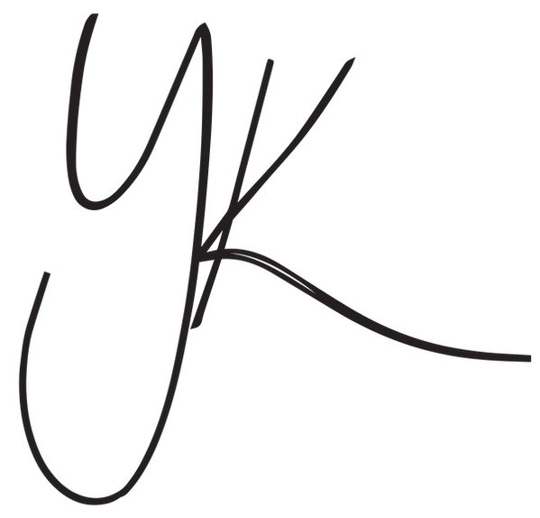 monogram large scale.png