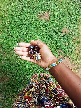 Yvette Kissi Ghanaian Beads.jpg