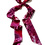 Thumbnail: The Rosalite Skinny Scarf