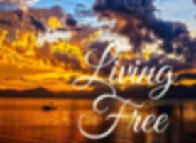 living%20free_edited.jpg