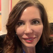 Amy Meyer, Freedom Minister.jpg