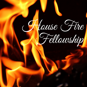 House Fire.PNG