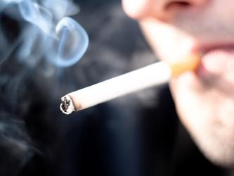 O que você precisa saber sobre o fumo