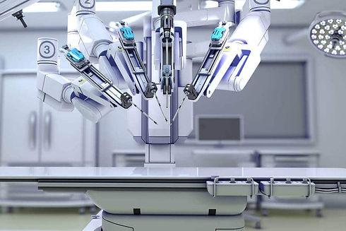 cirurgia-robotica-em-brasilia-1.jpg