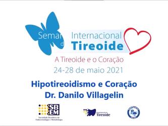 Hipotireoidismo e Coração