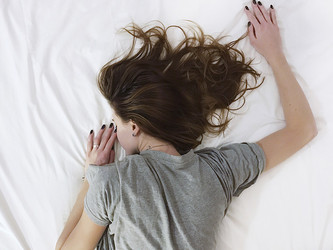 Distúrbios relacionados à privação do sono