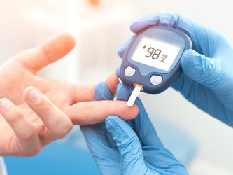Como o diabetes pode comprometer a visão?