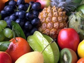 Vigitel aponta que consumo de frutas e hortaliças aumentou em 2016