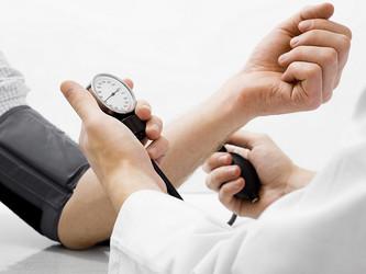 Hipertensão arterial e glândulas adrenais