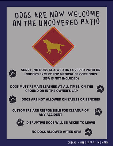 MONK DOG SIGN 1.jpg