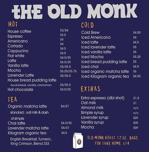 MONK COFFEE WIX.jpg
