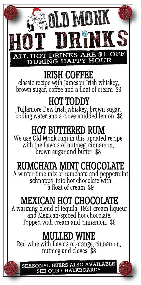MONK HOT DRINKS MENU.jpg