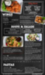Dugarel's Dinner Menu_000005.jpg