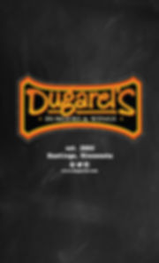 Dugarel's Dinner Menu_000001.jpg