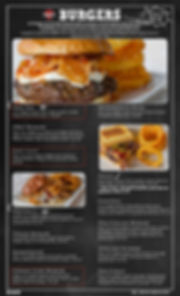 Dugarel's Dinner Menu_000004.jpg