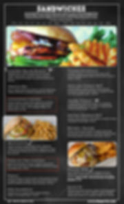 Dugarel's Dinner Menu_000003.jpg
