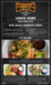 Dugarel's Lunch Menu_000001.jpg