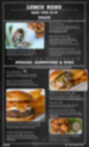 Dugarel's Lunch Menu_000002.jpg