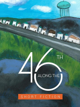 alongthe46_book_cover_sm_1024x1024.jpg