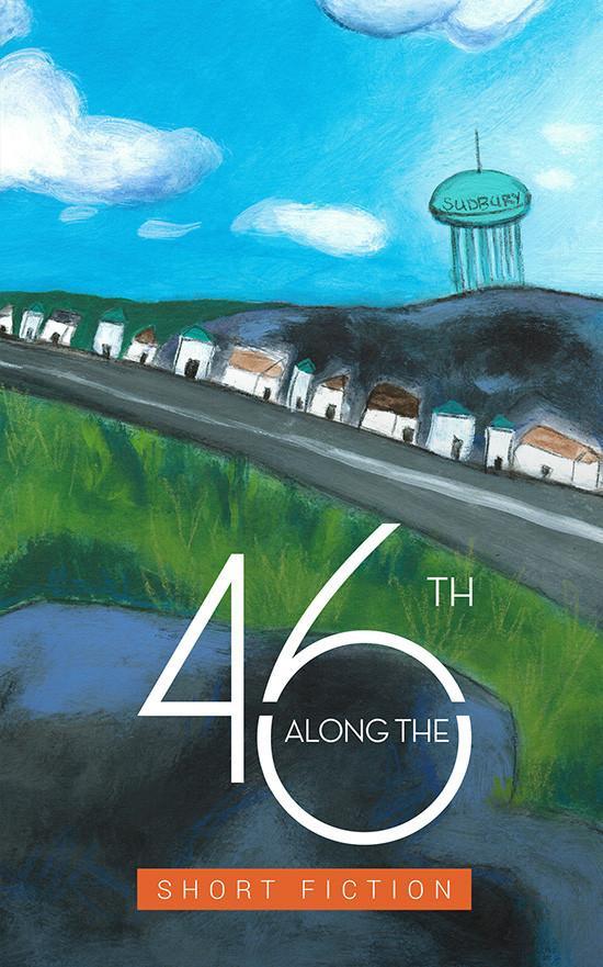 alongthe46_book_cover_sm_1024x1024.jpg