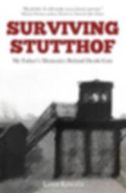 Stutt_COVER_large (1)_edited.jpg